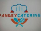 Pandey Catering
