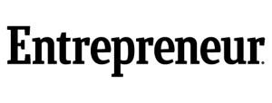 1413842518-entrepreneur-logo