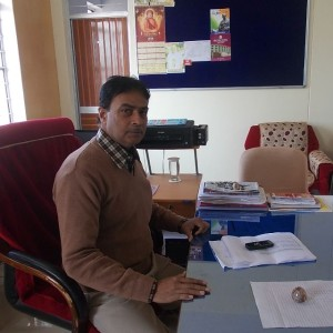 Shristi D Dbg 20150905_113851