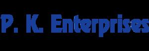 pk-enterprises-350x120