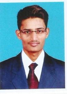 A. Sandeep