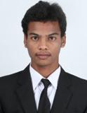 D Srinivas