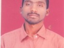 Mr V. Rajesh