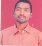 V. Rajesh