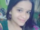 Abhikansha Sinha