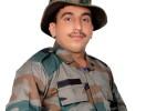 Surender Pahalwan