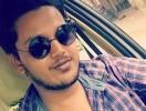 Abhishek Sengupta 'AB'