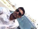 T Raviteja Reddy