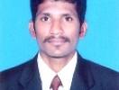 Mr. N. Sandeep