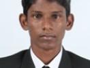 Mr T Deva kiran